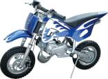 MINI DIRT BIKE CROSS ENFANT